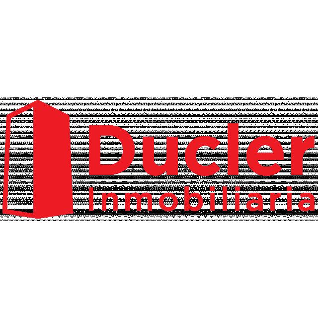 Ducler Inmobiliaria